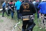 kishegyes terepíjász verseny - 2011 - aval - 070