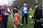 kishegyes terepíjász verseny - 2011 - aval - 071
