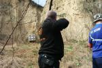kishegyes terepíjász verseny - 2011 - aval - 114