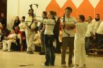 budapest bajnokság - 2011 - 8954