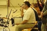budapest bajnokság - 2011 - 9026