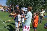 paradicsom fesztivál mórahalom - 2008