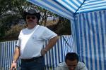 opusztaszer - az ijászat napja - 2008