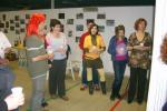 szilveszteri buli - 2008