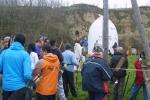 terepíjász verseny kishegyes - szerbia - 2011 - 006