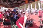 ifi wb - legnica - 2011 - 051