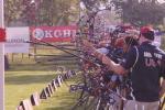 ifi wb - legnica - 2011 - 056