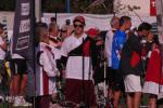 ifi wb - legnica - 2011 - 101