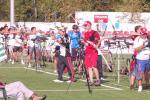 ifi wb - legnica - 2011 - 108