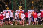 ifi wb - legnica - 2011 - 203