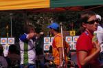 ifi wb - legnica - 2011 - 410
