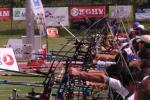 ifi wb - legnica - 2011 - 420