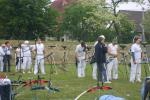 malév kupa - 2011 - 013