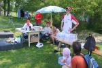 diákolimpia - szeged - 2011 - 027