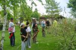 szerb terep ob - 2011 - 037