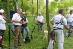 szerb terep ob - 2011 - 058