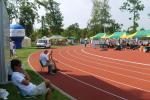 ifi wb legnica - 2011 - s004