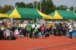 ifi wb legnica - 2011 - s007