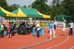 ifi wb legnica - 2011 - s009