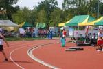 ifi wb legnica - 2011 - s010
