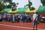 ifi wb legnica - 2011 - s015