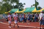 ifi wb legnica - 2011 - s016