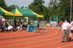 ifi wb legnica - 2011 - s020
