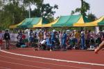 ifi wb legnica - 2011 - s023