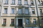 ifi wb legnica - 2011 - s034