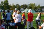 ifi wb legnica - 2011 - s075