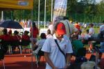 ifi wb legnica - 2011 - s078