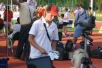 ifi wb legnica - 2011 - s079