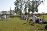 sárbogárd - csapat ob - 2008