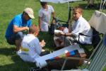 diákolimpia - 2011 - szeged - 904