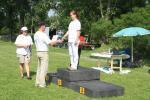 diákolimpia - 2011 - szeged - 917