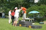 diákolimpia - 2011 - szeged - 920