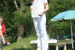 diákolimpia - 2011 - szeged - 929