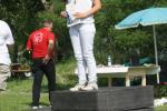 diákolimpia - 2011 - szeged - 936