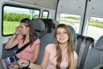 ifjúsági íjász világbajnokság - legnica - 2011 - 003