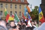 ifjúsági íjász világbajnokság - legnica - 2011 - 020