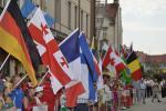 ifjúsági íjász világbajnokság - legnica - 2011 - 025