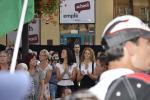 ifjúsági íjász világbajnokság - legnica - 2011 - 035