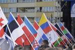ifjúsági íjász világbajnokság - legnica - 2011 - 036