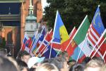 ifjúsági íjász világbajnokság - legnica - 2011 - 038