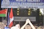 ifjúsági íjász világbajnokság - legnica - 2011 - 040
