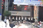 ifjúsági íjász világbajnokság - legnica - 2011 - 056