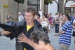 ifjúsági íjász világbajnokság - legnica - 2011 - 068