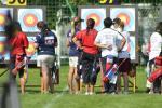 ifjúsági íjász világbajnokság - legnica - 2011 - 081