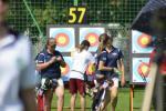 ifjúsági íjász világbajnokság - legnica - 2011 - 082