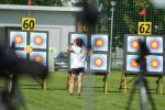 ifjúsági íjász világbajnokság - legnica - 2011 - 083